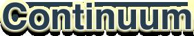 Ligue de badminton Cluzeau – Cormier